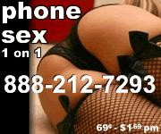 cheapest phone sex